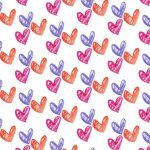 Free Printable Wrapping Paper For Mother's Day   Play Party Plan   Free Printable Wrapping Paper Patterns