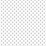 Free Printable Wrapping Paper Patterns   Writings And Essays Corner   Free Printable Wrapping Paper Patterns