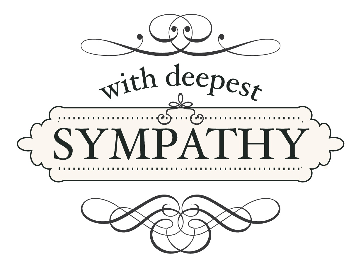 Free Religious Sympathy Cliparts, Download Free Clip Art, Free Clip - Free Printable Sympathy Verses
