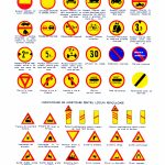 Free Road Signs, Download Free Clip Art, Free Clip Art On Clipart   Free Printable Testing Signs