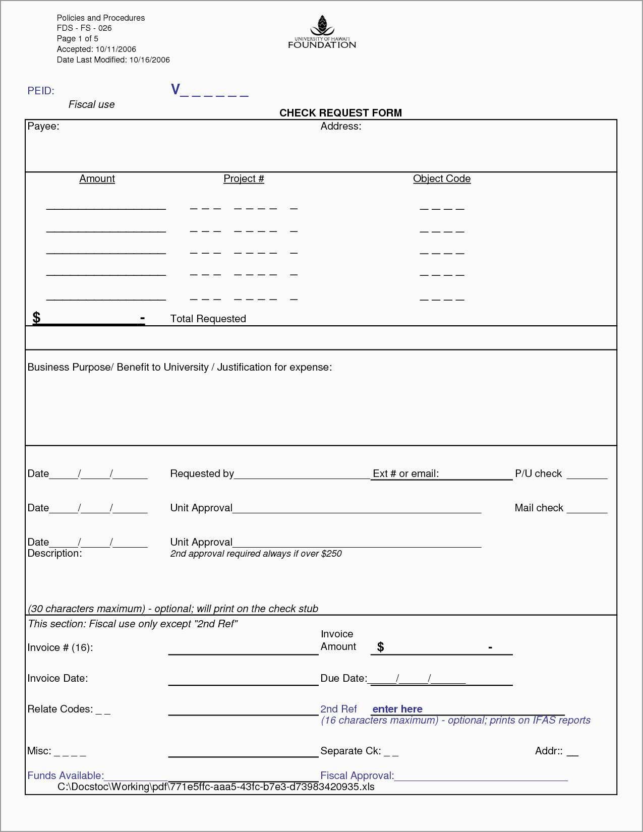 Free Vehicle Rental Agreement Template Cute 8 Vehicle Lease - Free Printable Vehicle Lease Agreement