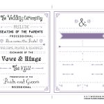 Free Wedding Invitation Templates For Word | Marina Gallery Fine Art   Free Printable Wedding Invitation Templates For Microsoft Word