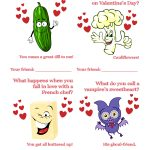 Funny Printable Valentines Day Cards   Printable Cards   Free Funny Printable Cards