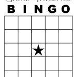 Game Of Thrones Season 7 Bingo – Printable Party Game   Free Printable Bingo Cards 1 100