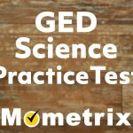 Ged Science Practice Test (Updated 2019)   Free Printable Ged Flashcards