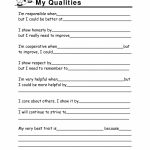 Good Manners For Kindergarten Tags : Manners Worksheets For Kids   Free Printable Life Skills Worksheets For Adults