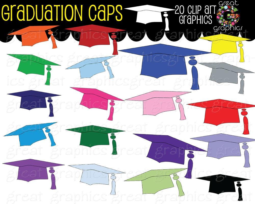 Graduation Clip Art For Free Printable – 101 Clip Art - Free Printable Kindergarten Graduation Clipart
