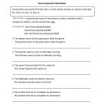 Grammar Worksheets | Parts Of Speech Worksheets – Free Printable Parts Of Speech Worksheets