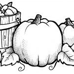 Harvest Coloring Pages   Best Coloring Pages For Kids   Free Printable Fall Harvest Coloring Pages