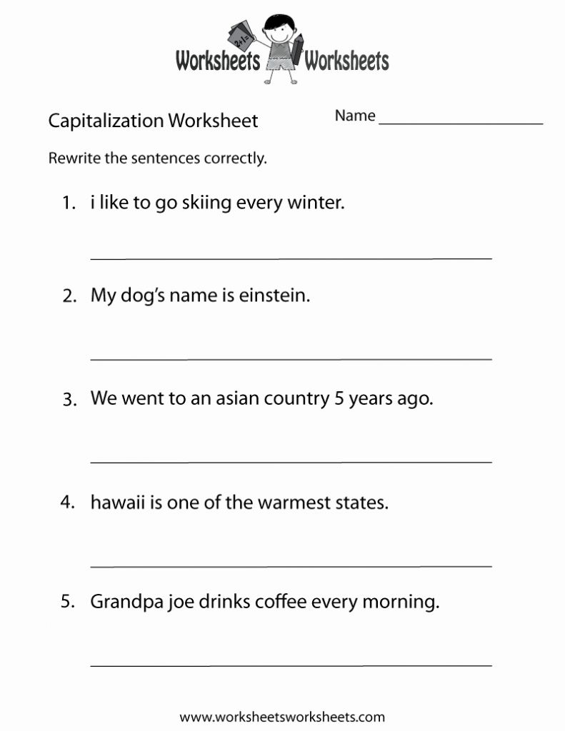 Health Worksheets For Highschool Students Luxury Middle School - Free Printable Health Worksheets For Middle School