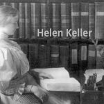 Helen Keller » Resources » Surfnetkids   Free Printable Pictures Of Helen Keller