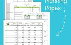 Homeschool Planning Resources & Free Printables – My Joy-Filled Life – Free Printable Homeschool Curriculum