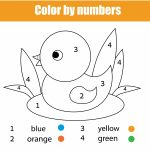 Homeschool Worksheets   Free Maths Worksheets   Toddler Learning Activities Printable Free