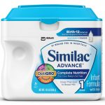How To Get Coupons For Similac Baby Formula / Wcco Dining Out Deals   Free Printable Similac Sensitive Coupons