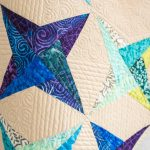 How To Use Quilting Diagrams For Free Motion Quilting   Free Printable Pantograph Quilting Patterns