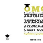 I0.wp/www.culdesaccool/wp Content/uploads/   Graduation Cards Free Printable Funny