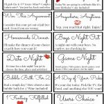 Id Card Template – Pictimilitude   Get Out Of Jail Free Card Printable