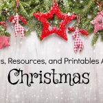 Ideas, Resources, And Printables About Christmas | Hip Homeschool Moms   Kwanzaa Trivia Free Printable