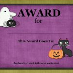 Index Of /cdn/28/2003/908   Free Printable Halloween Award Certificates