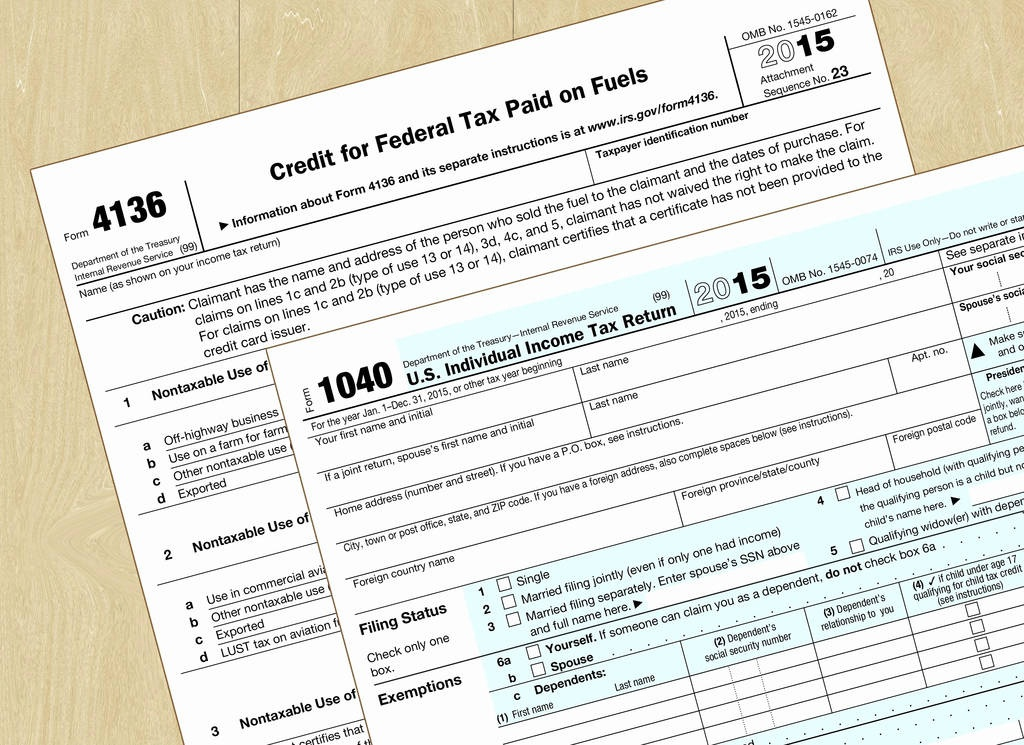 Irs Form 1096 For 2016 Awesome 50 Beautiful Printable 1096 Form 2016 - Free Printable 1096 Form 2015
