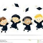 Kids Graduation Clipart | Free Download Best Kids Graduation Clipart   Free Printable Kindergarten Graduation Clipart