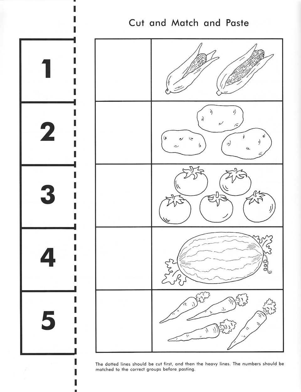 Kindergarten: Esl Printable Worksheets For Kids Games Christmas - Free Printable Activities For Preschoolers