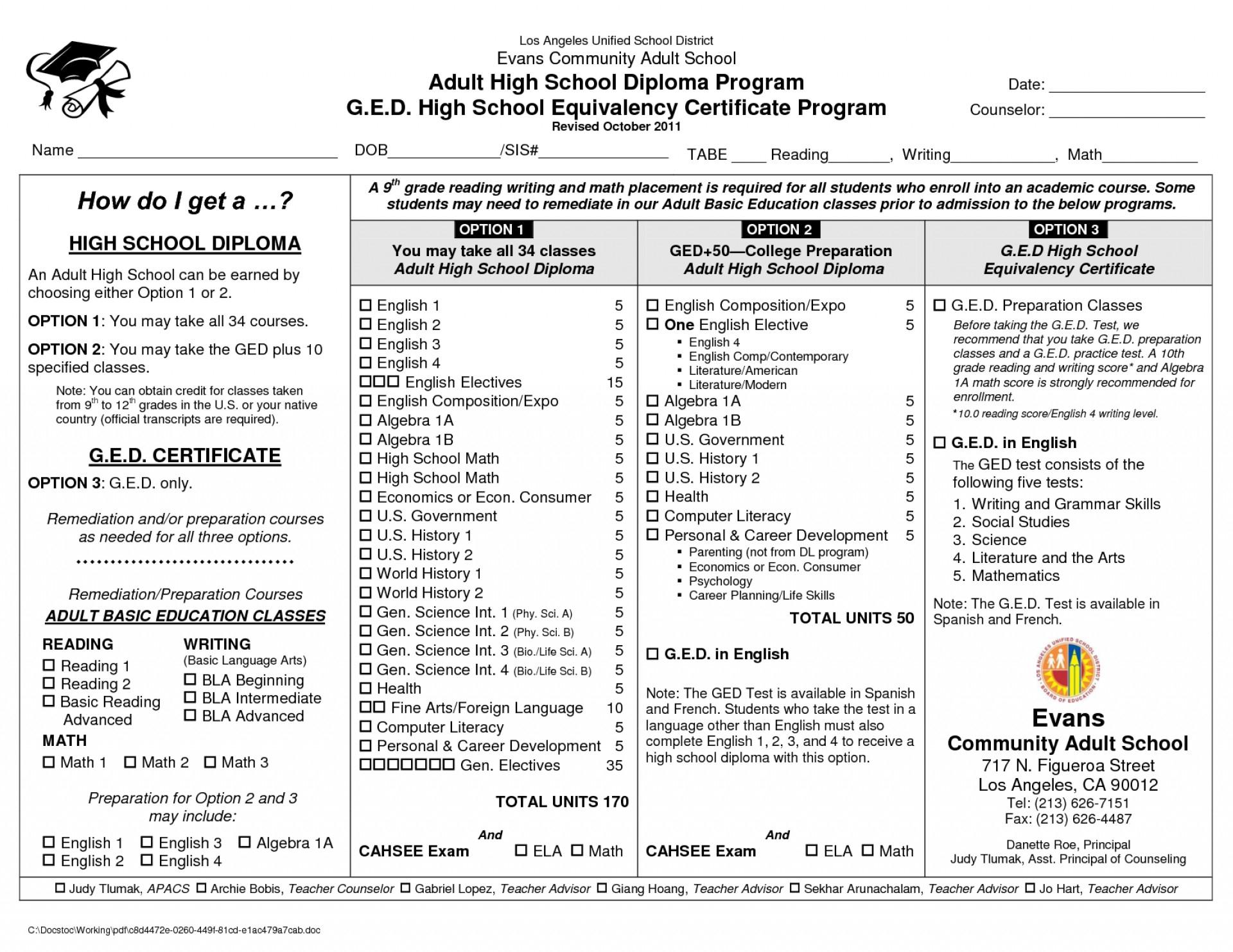 Kindergarten Free Printable Ged Maths Contemporarys Social Studies - Free Printable Ged Worksheets