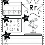 Kindergarten: Free Printable Mini Books For Kindergarten Arts And – Free Printable Mini Books