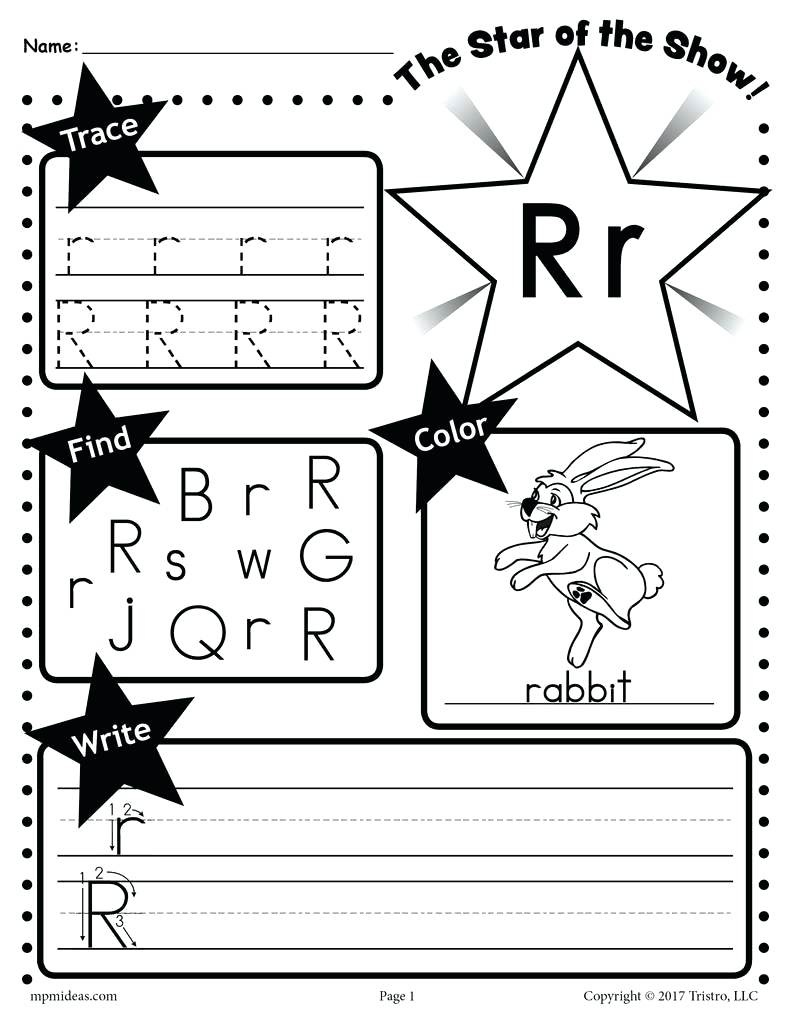 Kindergarten: Free Printable Mini Books For Kindergarten Arts And - Free Printable Mini Books