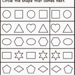 Kindergarten: Free Printable Word Search For 3Rd Graders Vocabulary   Free Printable Classroom Worksheets