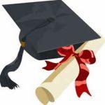 Kindergarten Graduation Clipart | Free Download Best Kindergarten   Free Printable Kindergarten Graduation Clipart