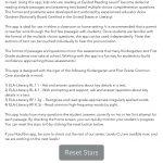 Kindergarten Reading Assessment Printable Free Printable   Free Printable Reading Assessment Test