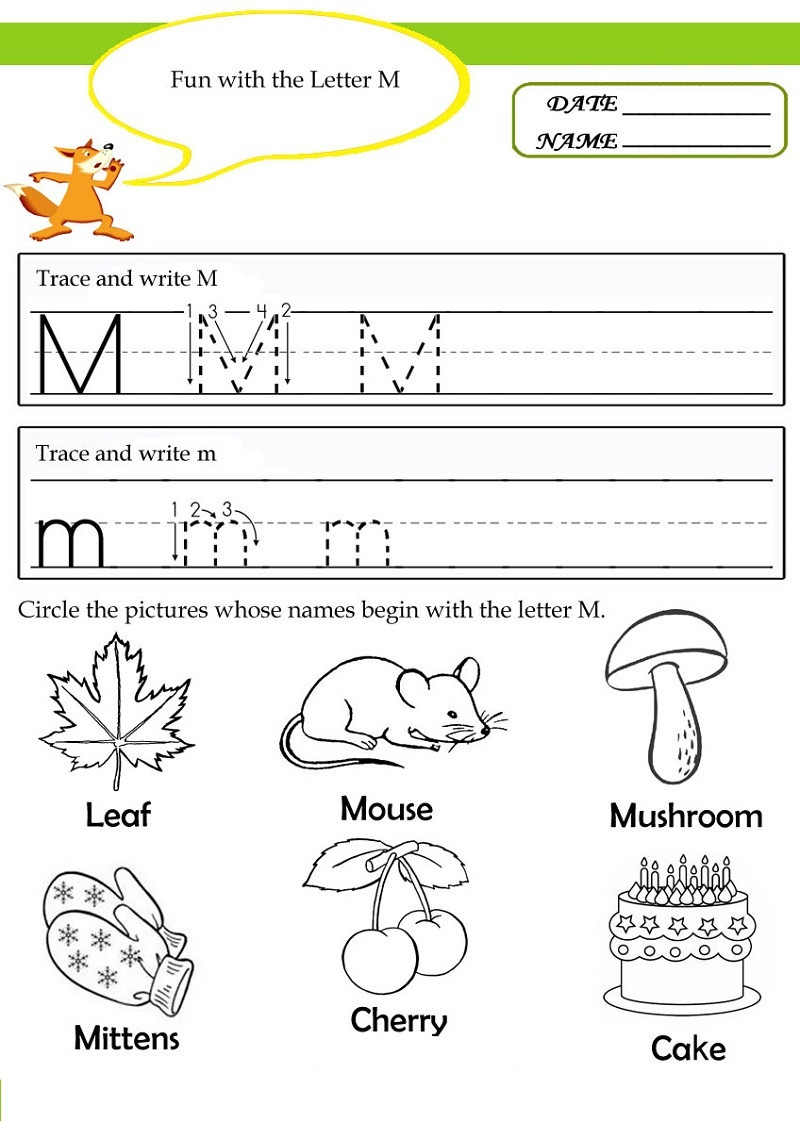 Kindergarten: Rhyming Activities Year Spelling Worksheets Ks1 Free - Free Printable Rhyming Activities For Kindergarten