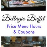 Las Vegas Coupons 2 For 1 Discounts Buffet Deals Salad Bar Buffet   Free Las Vegas Buffet Coupons Printable