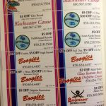 Life's A Beach: Check Out Our Amazing Coupons!   Free Printable Coupons For Panama City Beach Florida