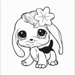Littlest Pet Shop Coloring Pages For Kids To Print For Free Intended   Littlest Pet Shop Free Printable Coloring Pages