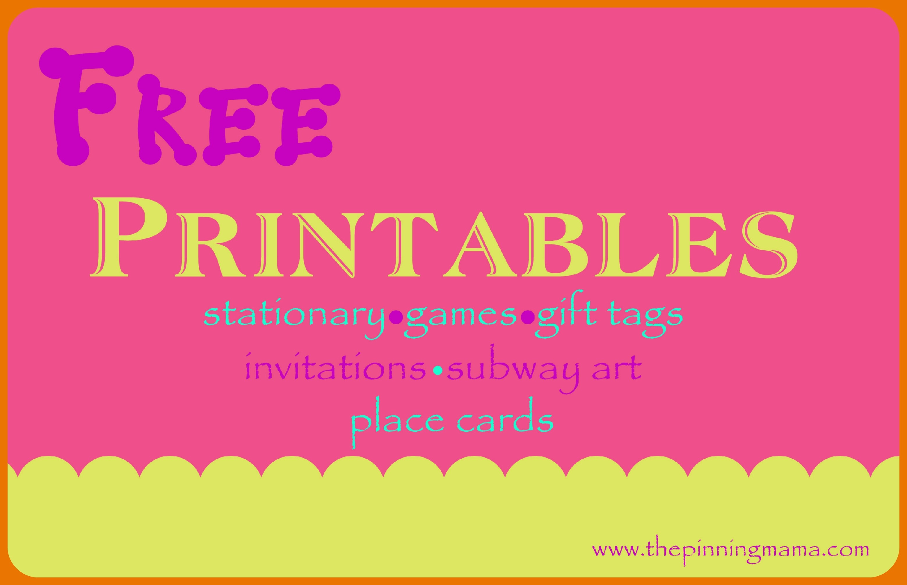 Lovely Free Printable Baby Shower Invitations For Girls Pink And - Create Your Own Baby Shower Invitations Free Printable