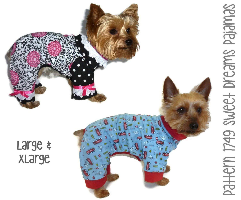 Make A 4 Leg Dog Coat Diy Free Pattern | Upcycle Old  | Dog Coats - Free Printable Dog Pajama Pattern