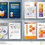 Make A Leaflet Online   Kaza.psstech.co   Online Brochure Maker Free Printable