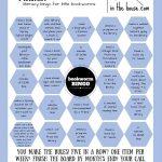 March Bookworm Bingo Free Printable Of Literacy Activities   Free Printable March Activities
