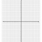 Math : Best Photos Of 4 Coordinate Grids With Numbers Grid Math   Free Printable Christmas Coordinate Graphing Worksheets