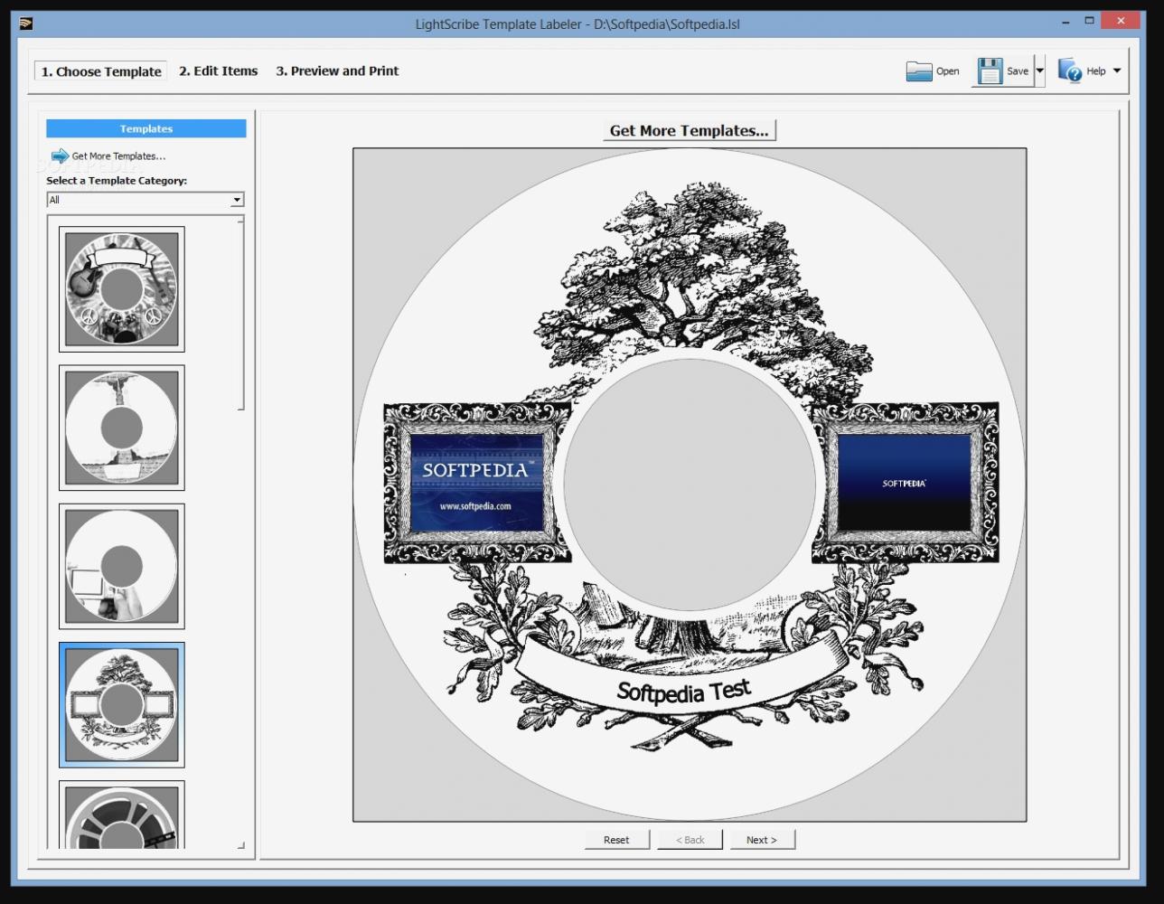 Memorex Cd Label Template Beautiful Free Printable Cigar Band Soap - Free Printable Cigar Label Template