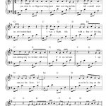 Mine Taylor Swift Stave Preview 1 | Music In 2019 | Music, Piano   Taylor Swift Mine Piano Sheet Music Free Printable