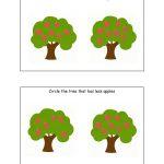 Mini Worksheets   Fruits Keywords:free,printable,travel,mini,file   Free Printable Mini Books