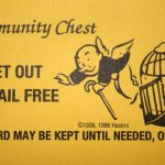 Monopoly Get Out Of Jail Free Card Printable Quality Images | Iphoto   Get Out Of Jail Free Card Printable
