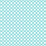 More Free Printable Patterns! – Free Printable Patterns