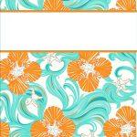 My Cute Binder Covers | Happily Hope   Cute Free Printable Binder Covers