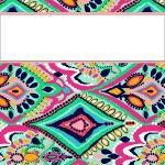 My Cute Binder Covers | Nursing School | Cute Binder Covers, Binder   Cute Free Printable Binder Covers
