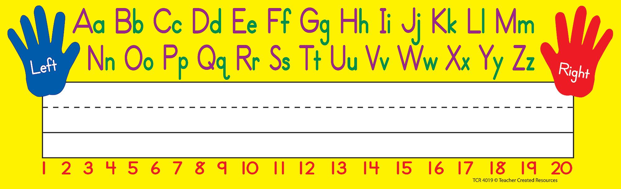Name Tags For Desks Printable - Home Decor - Free Printable Name Tags For School Desks