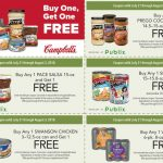 New Publix Flyer Starts Today   With Bogo Coupons! :: Southern Savers   Free Printable Kraft Food Coupons